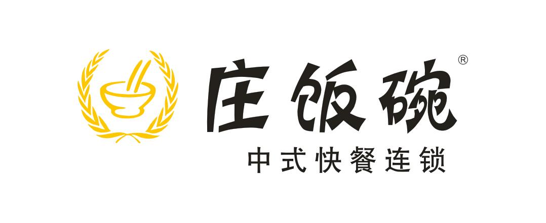 logo logo 标志 设计 矢量 矢量图 素材 图标 1078_441